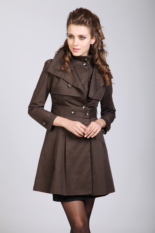 Ladies-Waterproof-Trench-Parka-Jackets.jpg · Ladies_Dresses3_Bridesmaid_Dresses_11401424528915546_690X500