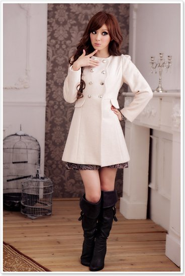 Women-Shearling-Jacket-Fashion-Casual-Designer-Luxury-Fitted-Winter-Long-Women-Coats-MS245.jpg